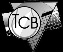 TC-Buttisholz